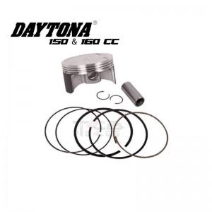 KIT PISTON 150-160cc ANIMA